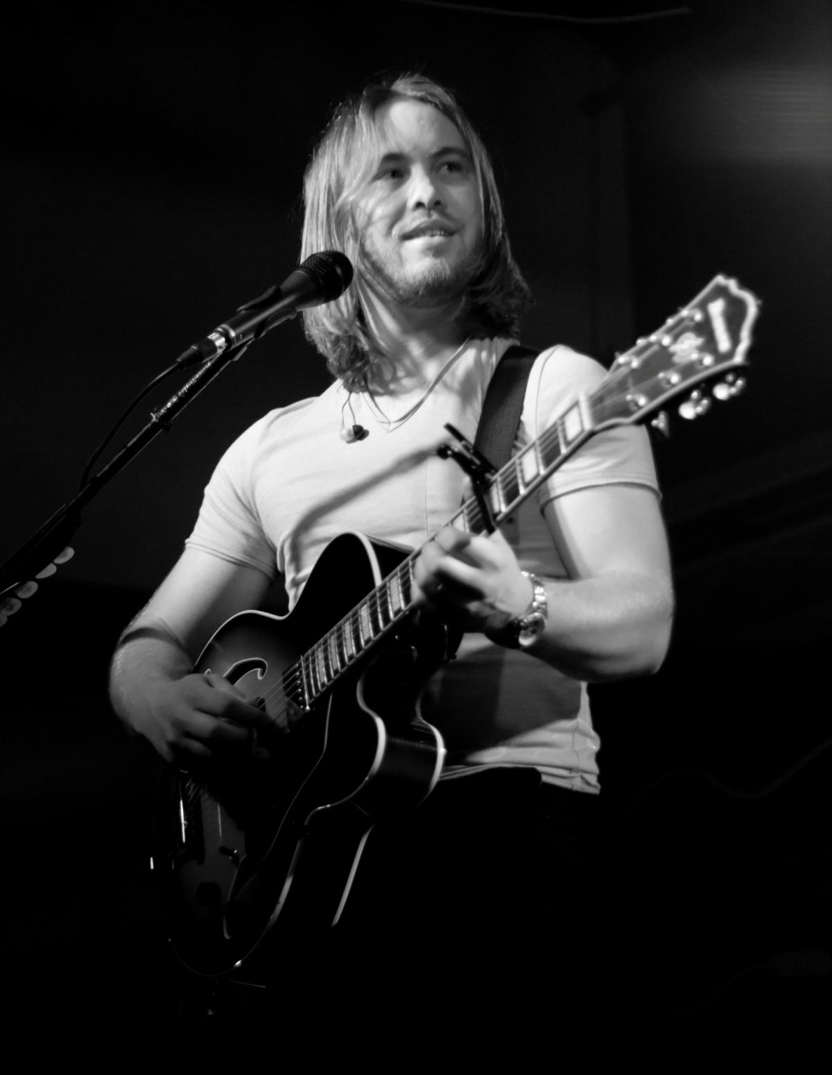 Shaun-Jacobs